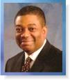 Dr. U. Enyi Erengwa