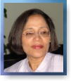 Dr. Elizabeth Sobanjo, OD, MBA