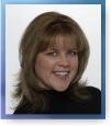 Debra Thompson Roedl - Wealth Alliance Group